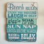 cartel_beachrules