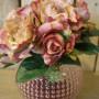 jarrón_rosa_bouquet