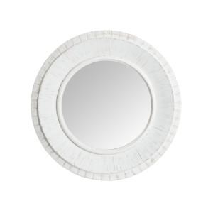 espejo_madera_blanco